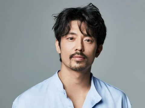 Kim Joo Hun Curi Perhatian di Episode Pertama Drama Korea Start-Up