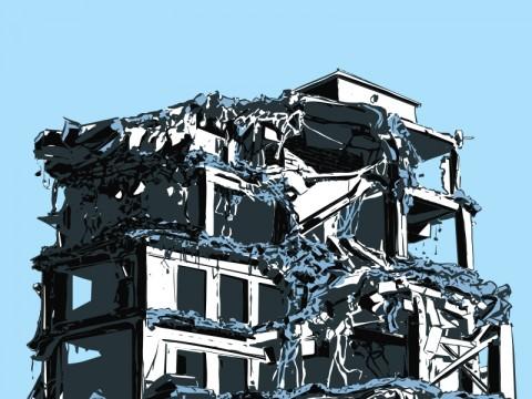 Kepala BNPB: Kepala Daerah Mulai Sadar Bencana