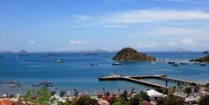 NTT Siapkan 3 Langkah Reaktivasi Pemulihan Pariwisata