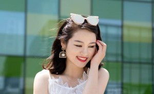 5 Perawatan Kecantikan Antipenuaan dari Bahan Alami