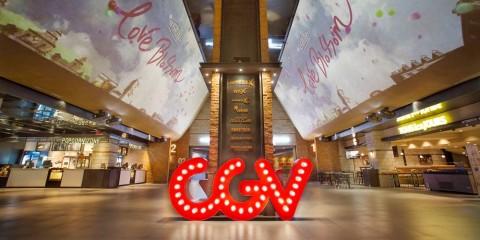 Bioskop CGV Jakarta Dibuka Kembali, Ini Protokol Kesehatan dan Film yang Diputar