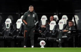 PSG vs Manchester United: Solskjaer tak Terlalu Euforia