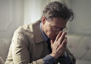 Norovirus: Gejala, Penularan, Obat dan Pencegahannya