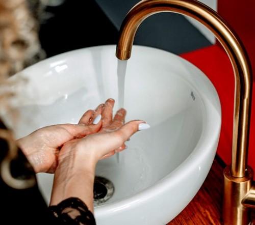 Mencuci tangan singkat apakah efektif untuk membunuh bakteri? Berikut ulasan dari para ahli. (Foto: Pexels.com)
