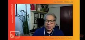 Peluang Bisnis Film Online di Tengah Pandemi Covid-19