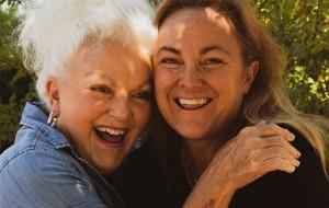 Pentingnya Peran Perawat dalam Menghadapi Kanker Payudara