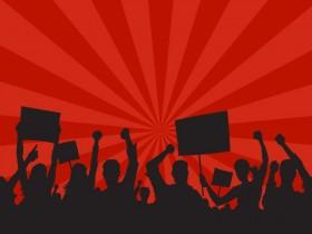 Debat Paslon Pilkada di DIY Dipastikan Tanpa Pendukung