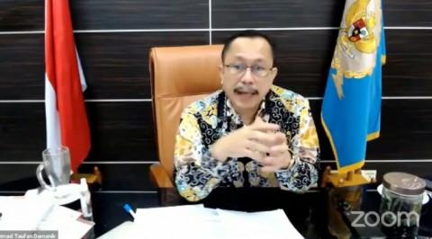 Jokowi-Ma'ruf Belum Menyelesaikan Kasus Pelanggaran HAM Berat