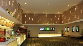 Bioskop CGV Buka Kembali, Bagaimana Cinema XXI?
