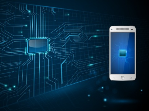 Omnibus Law Diyakini Bawa Dampak Positif ke Sektor Teknologi