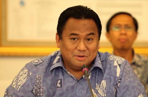 Kerja Sama Indonesia-Jepang Dinilai Bantu Peningkatan Kualitas SDM