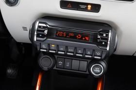 2 Kesalahan Umum Ketika Menghidupkan AC Mobil