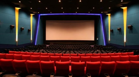 CGV Bantah Isu Penonton ke Luar Studio Tiap 30 Menit untuk Hirup Udara Segar