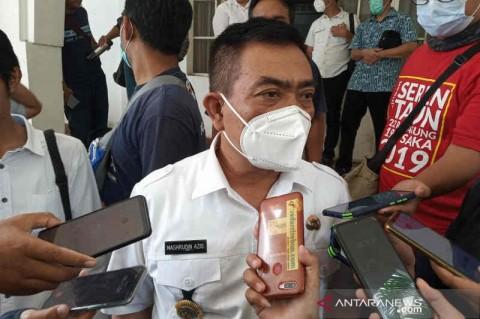 Pemkot Cirebon Tak Risau dengan Status Zona Merah Wilayah