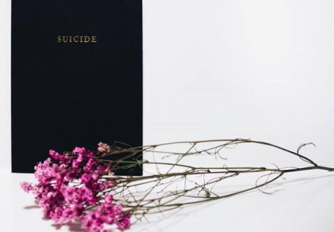 Mengapa Anak Bisa Bunuh diri Karena Belajar Daring?