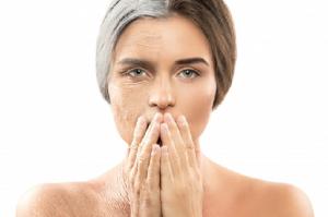 6 Bahan Terbaik untuk Produk Anti-aging
