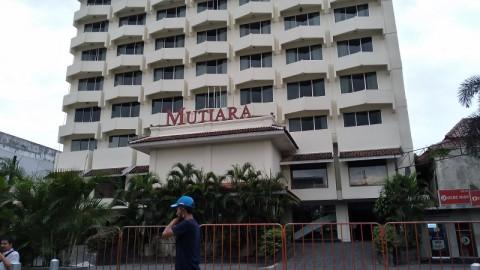 DIY Akuisisi 2 Hotel untuk Kembangkan UMKM