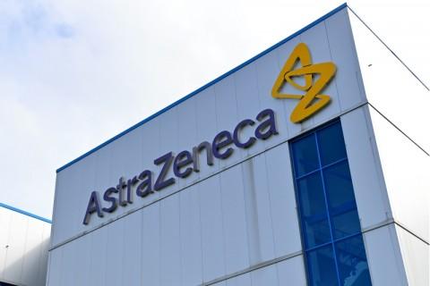 Relawan Uji Vaksin Covid-19 AstraZeneca Meninggal di Brasil