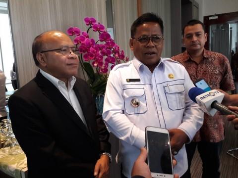 Aceh Perketat Perbatasan saat Libur Panjang
