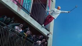 7 Drama Korea Terbaik di Netflix