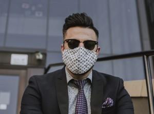 Mengapa Virus Korona Lebih Banyak Membunuh Pria daripada Wanita?