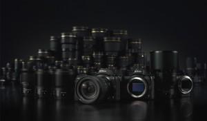 Nikon Indonesia Tutup Bisnis, Bagaimana Selanjutnya?