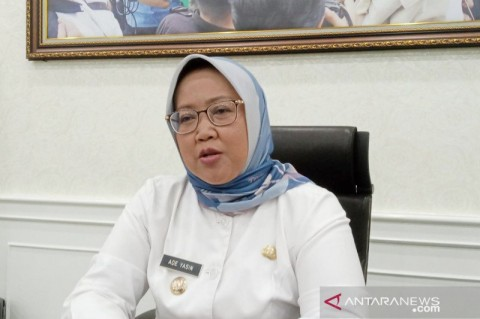 Rapat DPRD DKI di Puncak Tanpa Izin Satgas Covid-19 Bogor