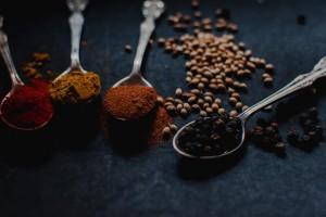 Apakah Suplemen Herbal Bisa Dikonsumsi oleh Penderita Penyakit Komorbid?