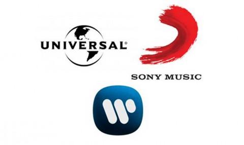 Label Musik Besar Terapkan Kerja dari Rumah Sampai 2021