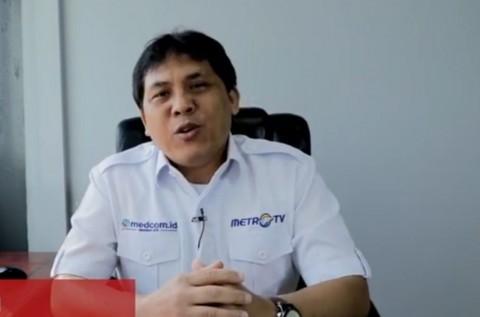Medcom.id Kembali Masuk Jajaran Penerima SME100 Award 2020