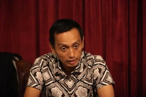 Pengerahan Pasukan Nonorganik di Papua Dinilai Keliru