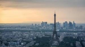 Indonesia Promosi Produk Lokal dan Gastronomi di Paris