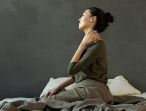 Apakah Ada Tanda Awal Terjadinya Osteoporosis?