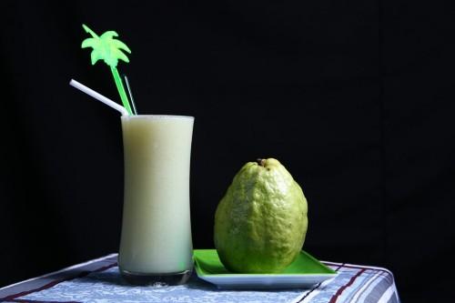 Konsumsi buah jambu dan rasakan manfaatnya (Foto: Pexels)