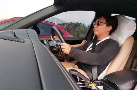 Bikin Bensin Irit dengan Teknik Eco Driving