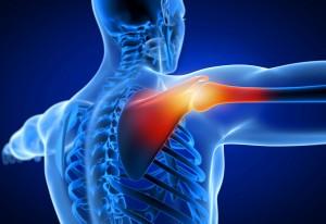 Manfaat Kalsium dan Vitamin D untuk Kesehatan Tulang