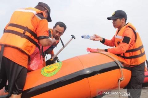DPRD Karawang Minta Pemkab Antisipasi Bencana Alam