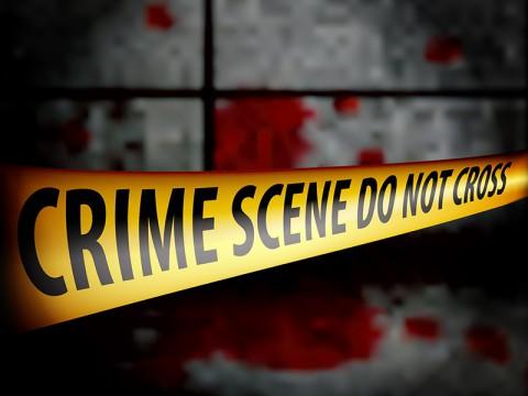 Terduga Pembunuh Wanita Dalam Mobil Terbakar di Sukoharjo Ditangkap