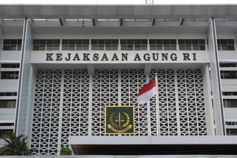 Jaksa Tak Lapor LHKPN Tak Bakal Naik Pangkat