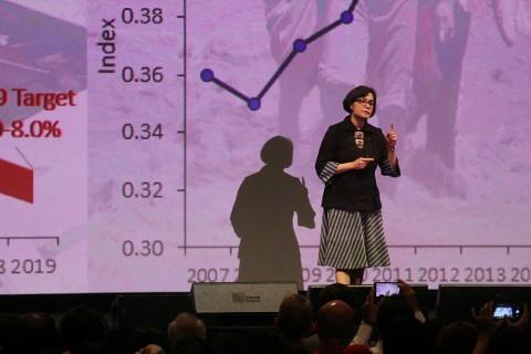 5 Populer Ekonomi: Tiket Pesawat Garuda Turun hingga Pajaki Perusahaan Digital Asing