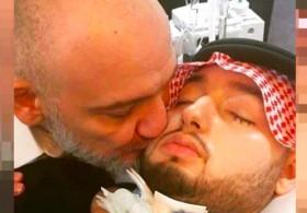 Populer Internasional: Pangeran Arab Saudi Siuman, Warga Korsel Hingga Prabowo di Prancis
