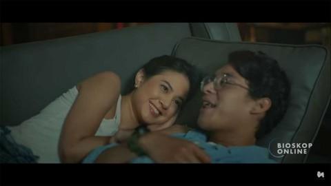 Ardhito Pramono Ciptakan Lagu Khusus untuk Story of Kale