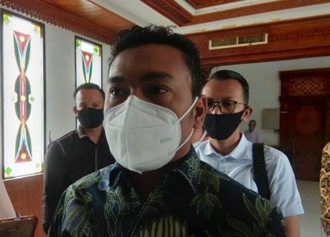 Pengangkatan Gubernur Aceh Definitif pada Awal November