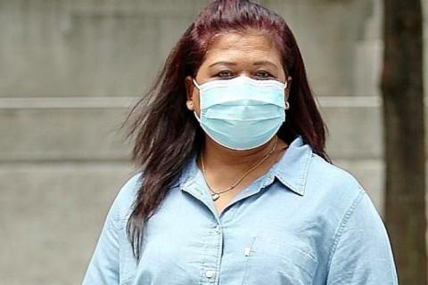 TKI Diizinkan Ajukan Penyelidikan Terhadap Jaksa Penuntut Singapura
