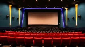 Pemkot Malang Belum Izinkan Bioskop Beroperasional