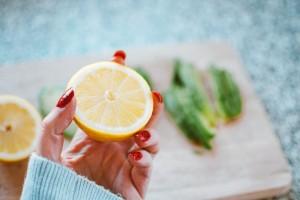 5 Makanan Ini Punya Kandungan Vitamin C Lebih Tinggi dari Jeruk