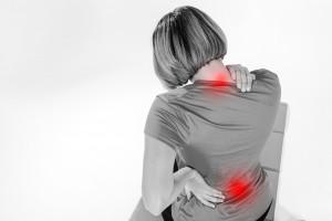 Mengapa Perempuan Lebih Rentan Mengalami Osteoporosis?