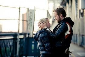 5 Film yang Menguras Emosi