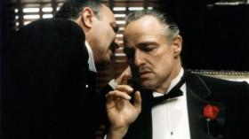 6 Film Gangster Terbaik Sepanjang Masa
