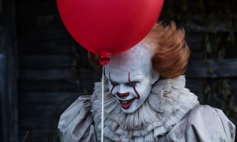6 Film Horor Terbaik di Netflix